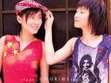 Cookies写真图片