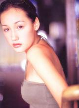 Maggie Q写真图片