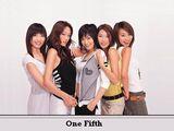 One Fifth写真图片