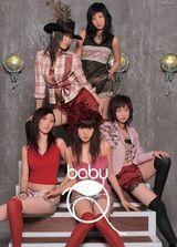 BabyQ写真图片