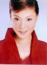 陈歌华写真图片