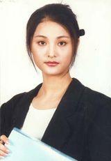 陈丽峰写真图片