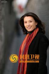 陈晓楠写真图片
