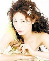 陈妙瑛写真图片