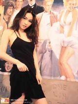 陈昭昭写真图片