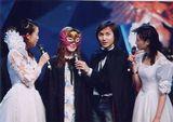 丹丹(朱赤丹)写真图片
