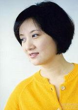 邓婕写真图片