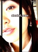 dodolook写真图片