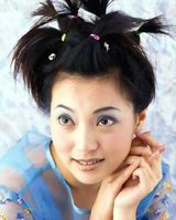 傅明宪写真图片