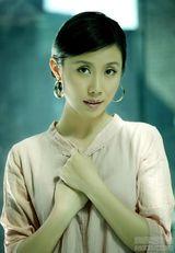 胡靖钒写真图片