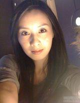 蒋林珊写真图片