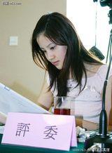 江欣荣写真图片