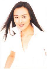 姜宏波写真图片