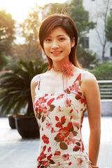 吉雪萍写真图片