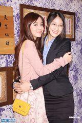 赖雅妍写真图片
