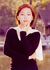 劳春燕写真图片