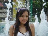 廖景萱写真图片