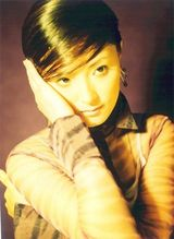 李�|写真图片