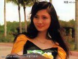 林芳兵写真图片