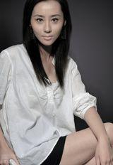 刘立淇写真图片