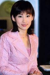刘珊玲写真图片