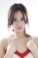 刘添月写真图片