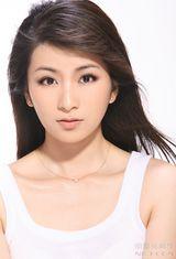 刘庭羽写真图片