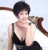 刘晓庆写真图片