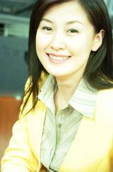 刘洋写真图片