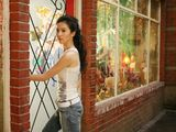 刘亦菲壁纸桌面图片