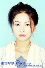 刘玉翠写真图片