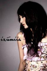 Izumiia写真图片