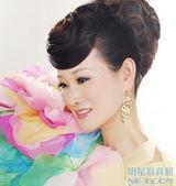 李昱和写真图片
