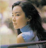 林青霞写真图片