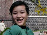 罗湘晋写真图片