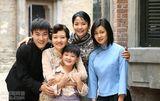 吕丽萍写真图片