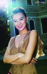 莫麒(莫妮卡)写真图片