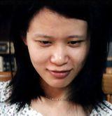 木子美写真图片