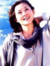 倪萍写真图片