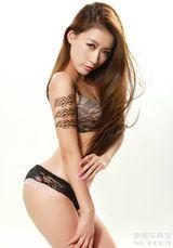 孙敬媛(孙媛)写真图片