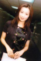 谭小环写真图片