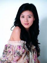 田海蓉写真图片