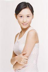 王菲菲(演员)写真图片