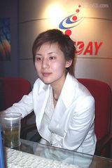 王津元写真图片