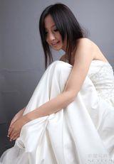 王若涵写真图片