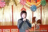 王菀之写真图片