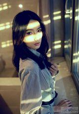 王希维写真图片