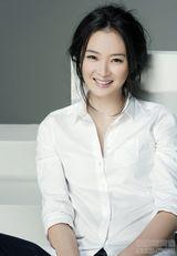 王艳写真图片