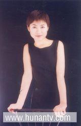 王燕写真图片