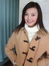 吴丹丹写真图片